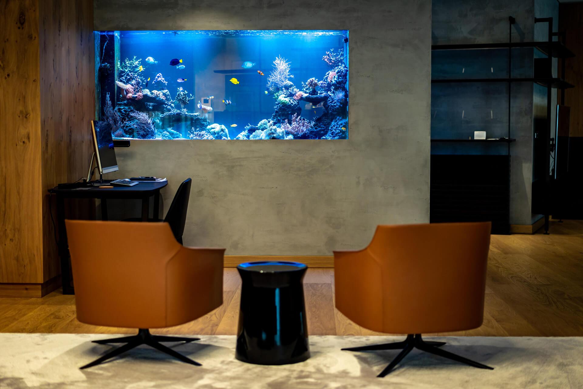 Reefroom-144